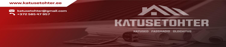 KatuseTohter Logo